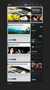 02_bluehomepage.__thumbnail