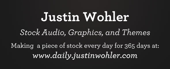 JustinWohler