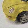 13_preview13_car_result_closeup.__thumbnail
