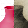 15_preview15_vase_closeup.__thumbnail