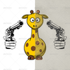 17_preview17_giraffe_2sides.__thumbnail