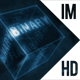 Binary - VideoHive Item for Sale