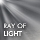 Rays Of Light - GraphicRiver Item for Sale