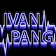 IvanPang