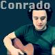 RandyConrado