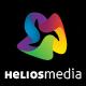 HELIOSMEDIA