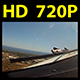 Boeing 737 Takeoff - VideoHive Item for Sale
