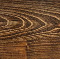 Abstract wooden background - PhotoDune Item for Sale