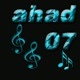 ahad07