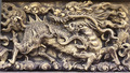 dragon stone carving - PhotoDune Item for Sale
