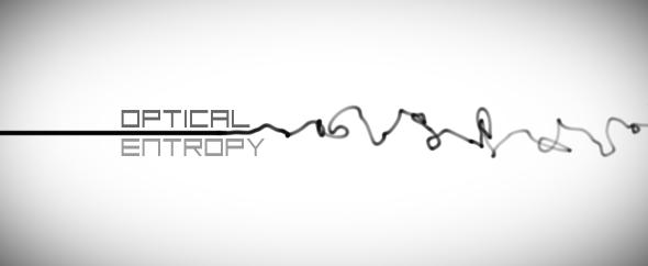 OpticalEntropy