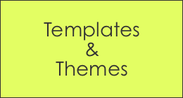 Templates & Themes