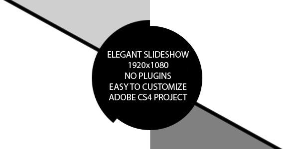 VideoHive Slideshow 2764715
