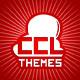 CCLThemes