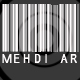 MehdiAR