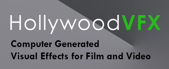 HollywoodVFX