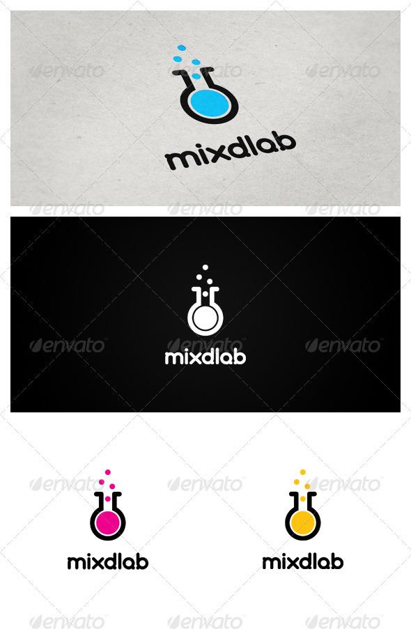 Mixdlab