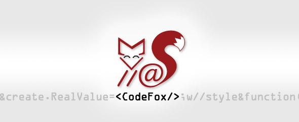 CodeFox1