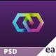 Bohio Studio PSD  Free Download