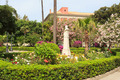 Villa Margherita, Park in Trapani - PhotoDune Item for Sale