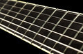 Guitar Fretboard Closeup - PhotoDune Item for Sale