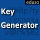 Key Generator