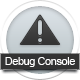 Debug Console - Powerful debug solution for PHP - CodeCanyon Item for Sale