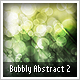Bubbly Abstract Background Pack 2 - GraphicRiver Item for Sale