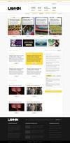 02-protypo-lamhen-magazine-theme-home.__thumbnail