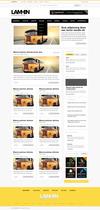 03-protypo-lamhen-magazine-theme-home2.__thumbnail