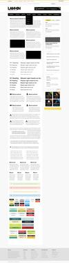 06-protypo-lamhen-magazine-theme-typography.__thumbnail
