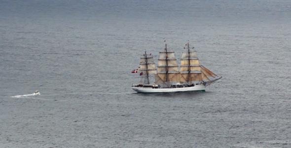 Tall Ships 04