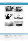 19_portfolio_2col.__thumbnail