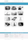 20_portfolio_3col.__thumbnail
