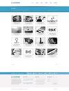 21_portfolio_4col.__thumbnail