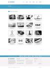 22_portfolio_filtered.__thumbnail
