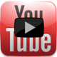 YouTube Video Player - CodeCanyon Item for Sale