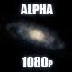 Realistic Galaxy Zoom