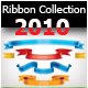 Ribbon Collections 2010