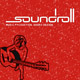 soundroll-music