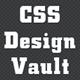CSSDesignVault