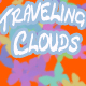 Traveling%20clouds1
