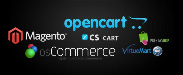 Shop logo1