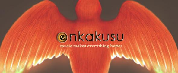 ankakusumusic