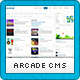Arcade Management System - CodeCanyon Item for Sale