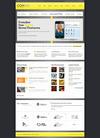 09-comdex-wp-olevmedia.__thumbnail