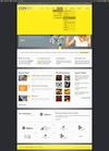 10-comdex-wp-olevmedia.__thumbnail