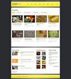 14-comdex-wp-olevmedia.__thumbnail