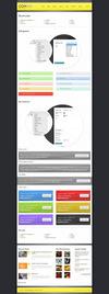 16-comdex-wp-olevmedia.__thumbnail