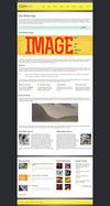 17-comdex-wp-olevmedia.__thumbnail